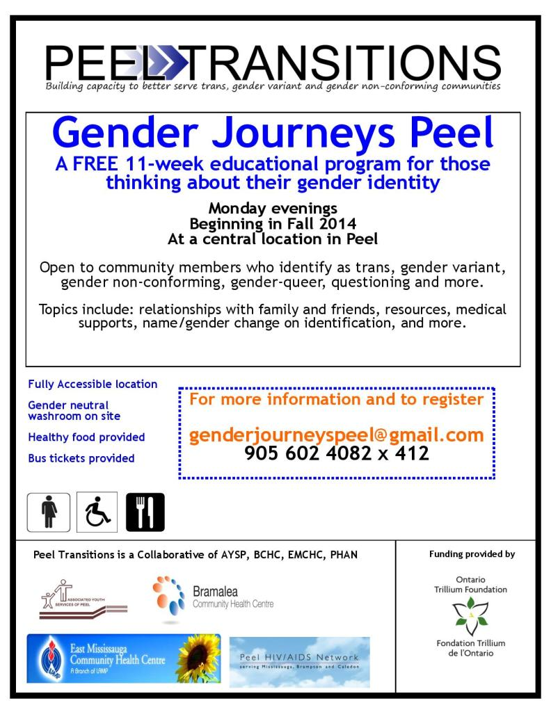 Gender_Journeys_Peel_Fall_2014-page-001 (1)